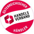 österreichischer Kinderbuchshop